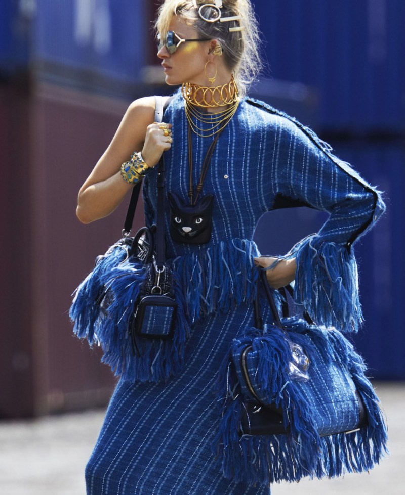 martha-hunt-by-hans-feurer-6