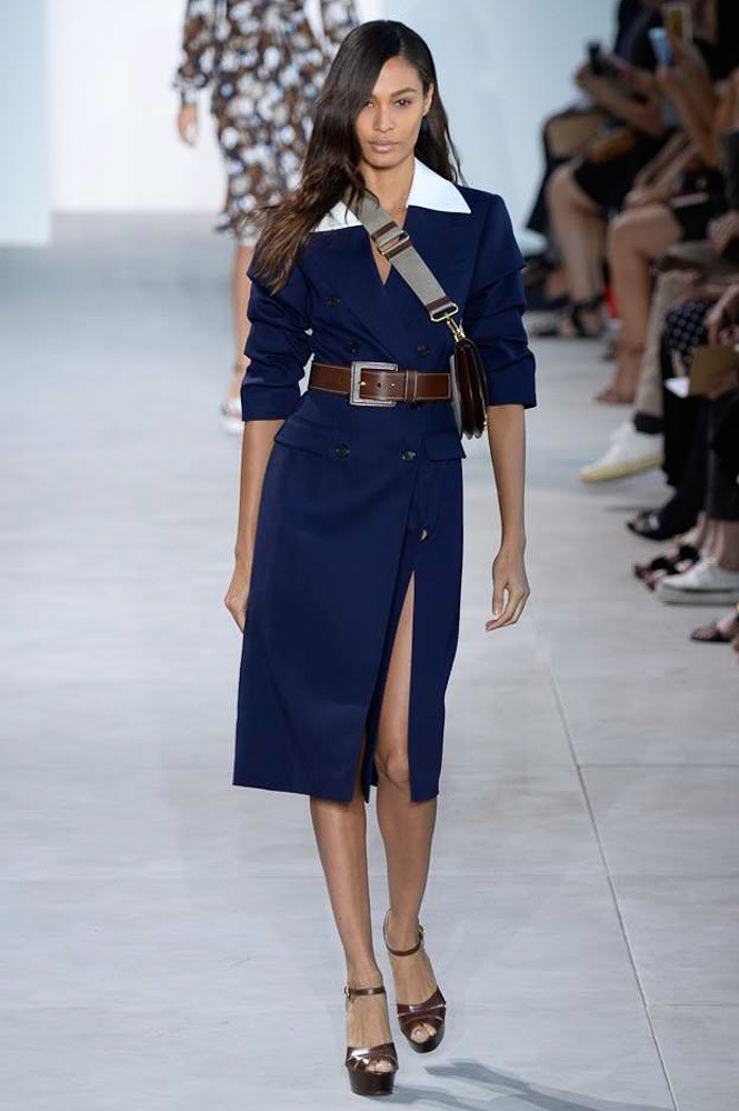 michael-kors-collection-ready-to-wear-ss-2017-nyfw-1