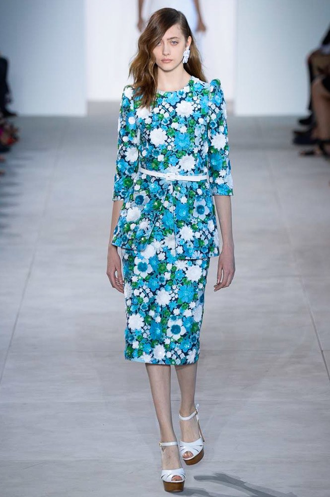 michael-kors-collection-ready-to-wear-ss-2017-nyfw-16