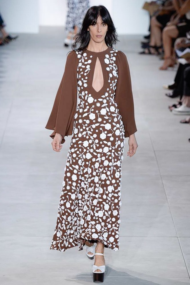michael-kors-collection-ready-to-wear-ss-2017-nyfw-55