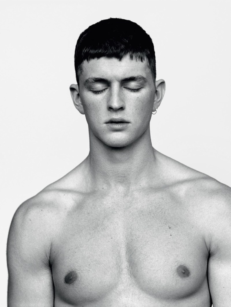 michael-morgan-by-alasdair-mclellan-3