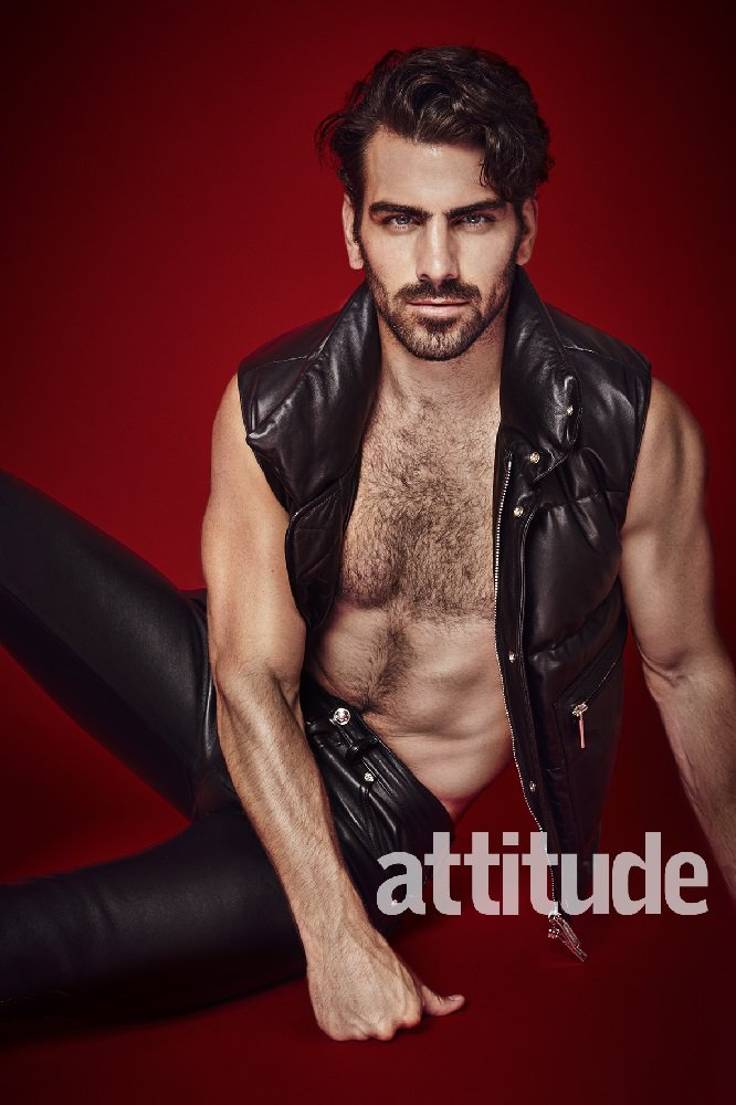 nyle-dimarco-by-jenny-brough-6