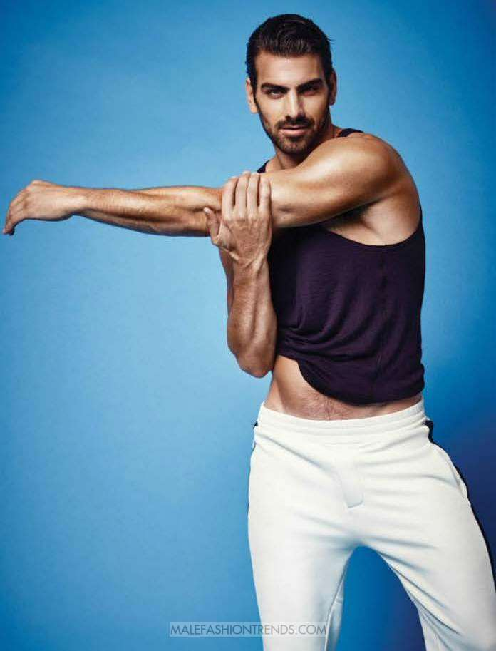 nyle-dimarco-by-jenny-brough-7