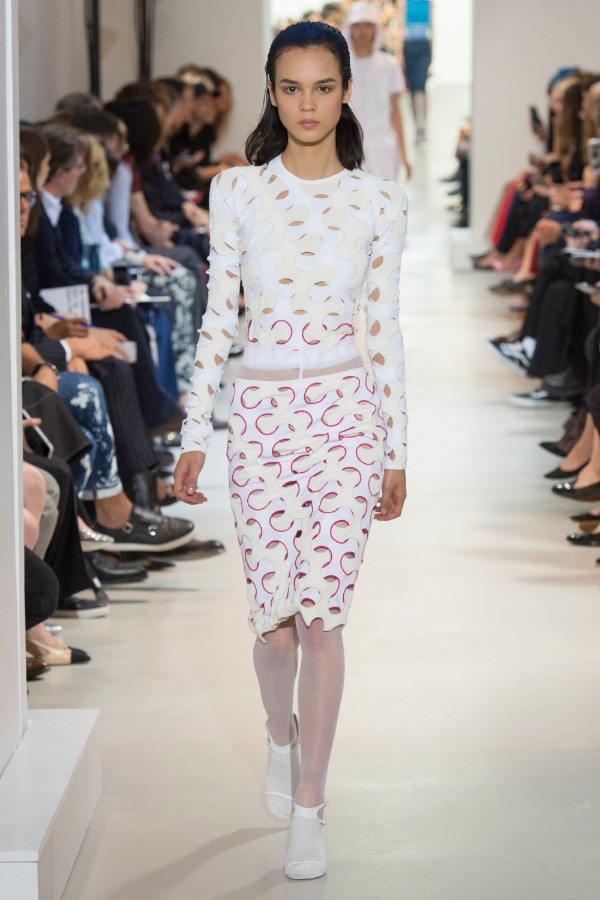 paco-rabanne-ready-to-wear-ss-2017-pfw-13