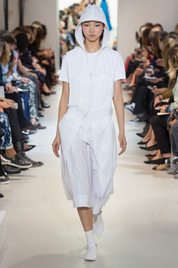 paco-rabanne-ready-to-wear-ss-2017-pfw-14