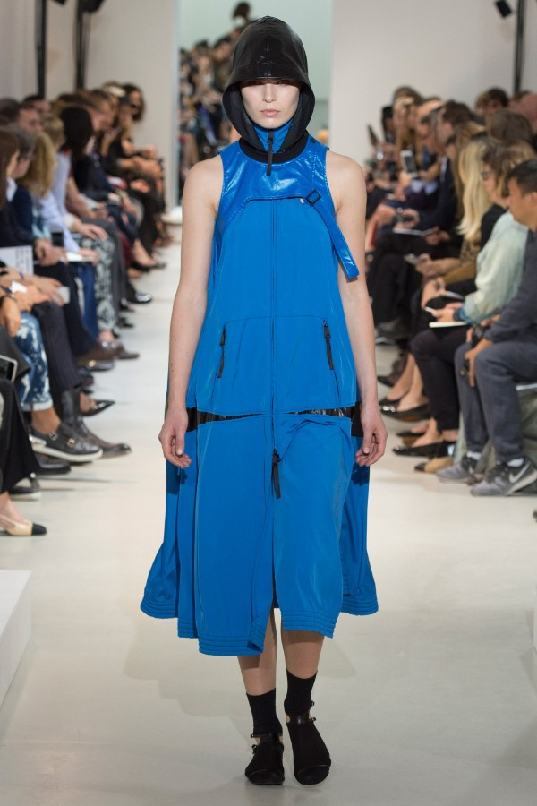 paco-rabanne-ready-to-wear-ss-2017-pfw-16