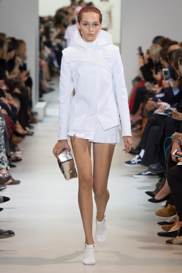 paco-rabanne-ready-to-wear-ss-2017-pfw-2