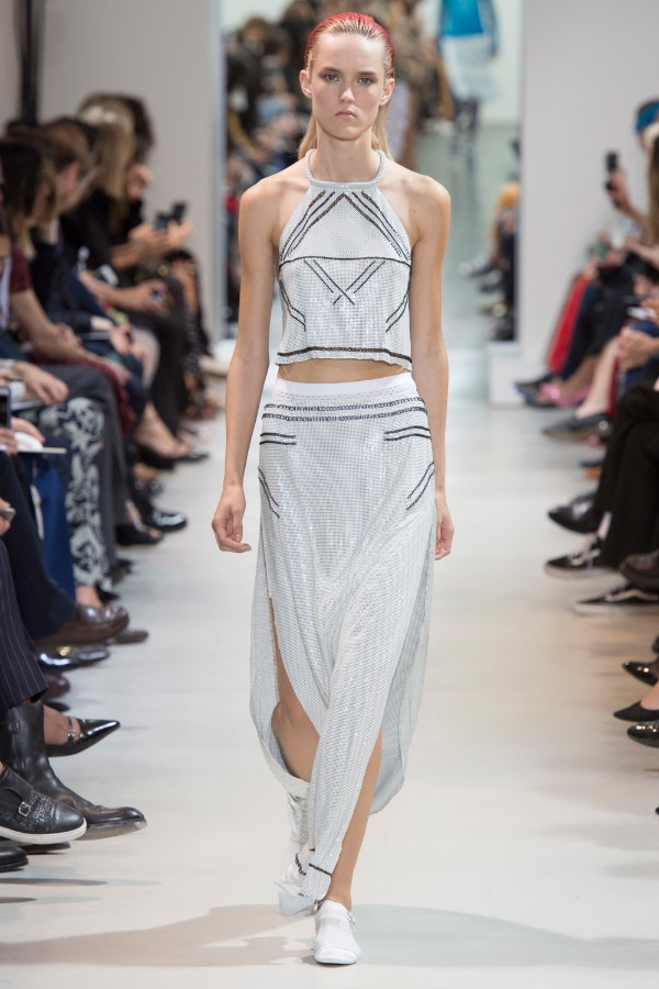 paco-rabanne-ready-to-wear-ss-2017-pfw-24