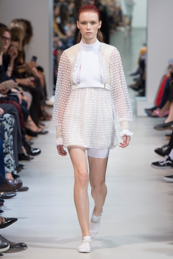 paco-rabanne-ready-to-wear-ss-2017-pfw-27