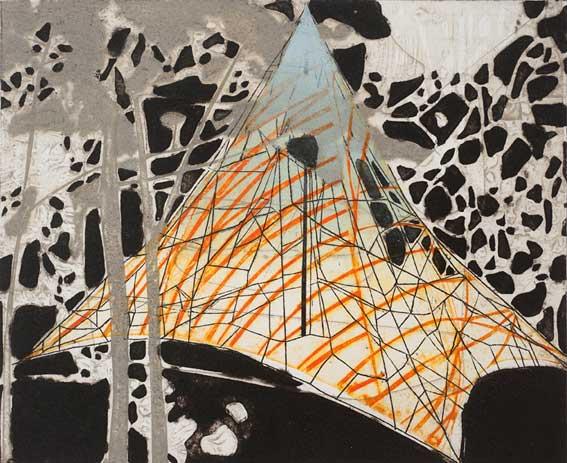 Paintings by Katherine Jones (5)