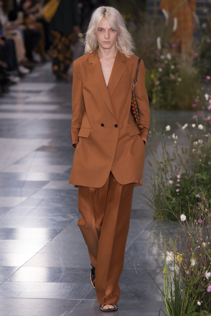 paul-smith-ready-to-wear-ss-2017-lfw-10