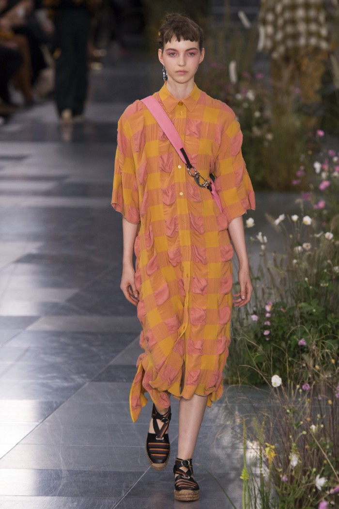paul-smith-ready-to-wear-ss-2017-lfw-11