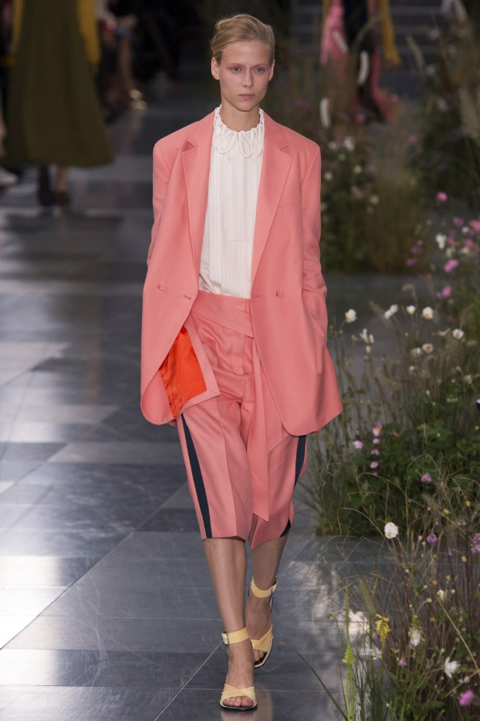 paul-smith-ready-to-wear-ss-2017-lfw-18