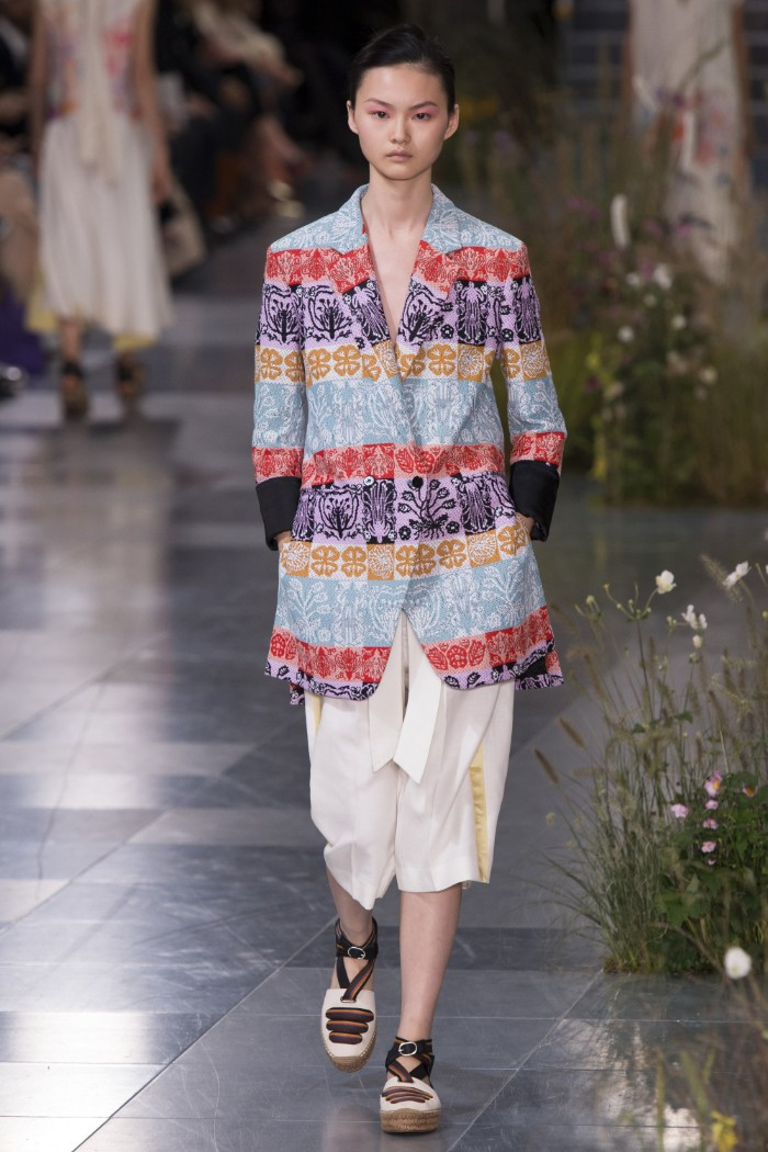 paul-smith-ready-to-wear-ss-2017-lfw-25