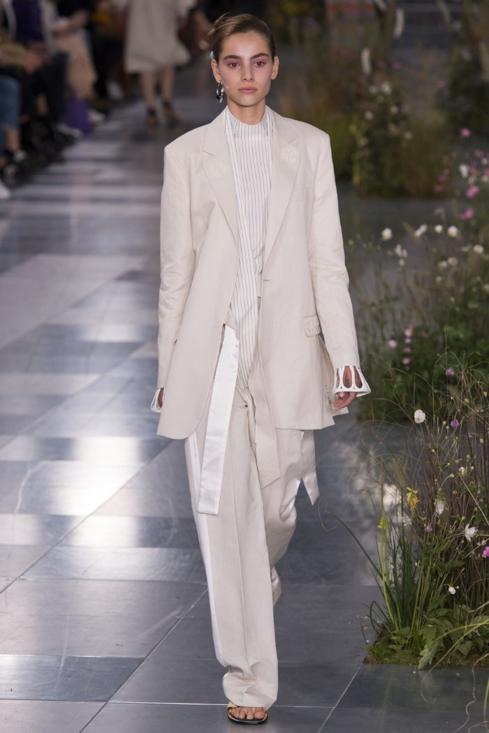paul-smith-ready-to-wear-ss-2017-lfw-29