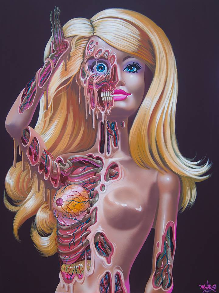 popculture-dissection-by-deino-nychos-2
