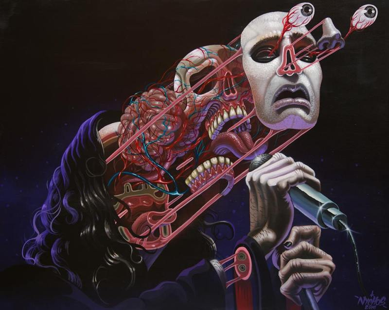 popculture-dissection-by-deino-nychos-4