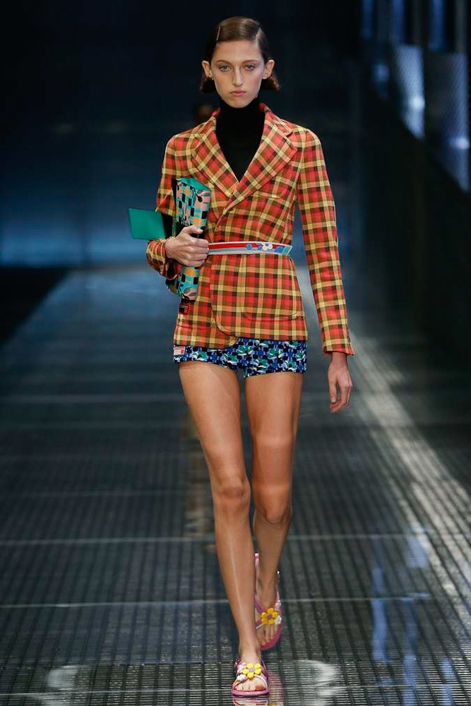 prada-ready-to-wear-ss-2017-mfw-20