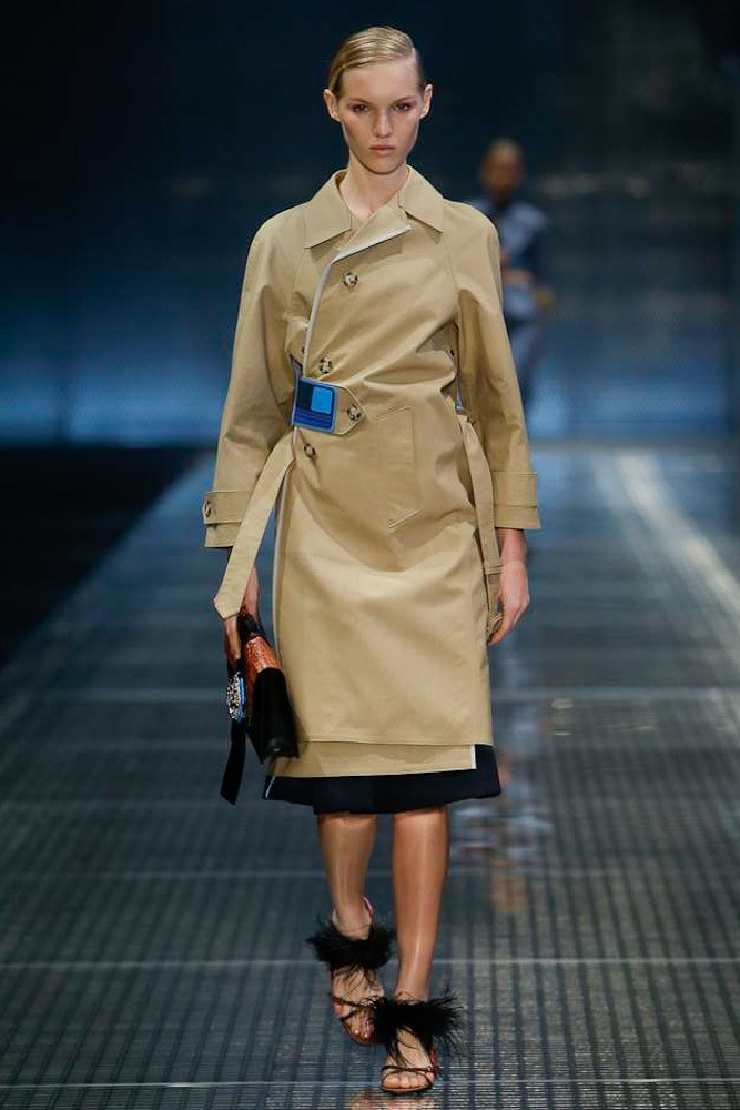prada-ready-to-wear-ss-2017-mfw-5