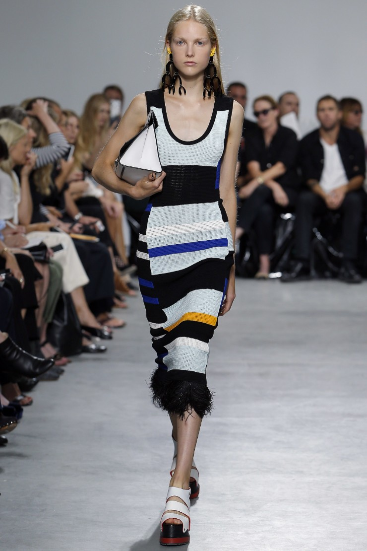 proenza-schouler-ready-to-wear-ss-2017-nyfw-9