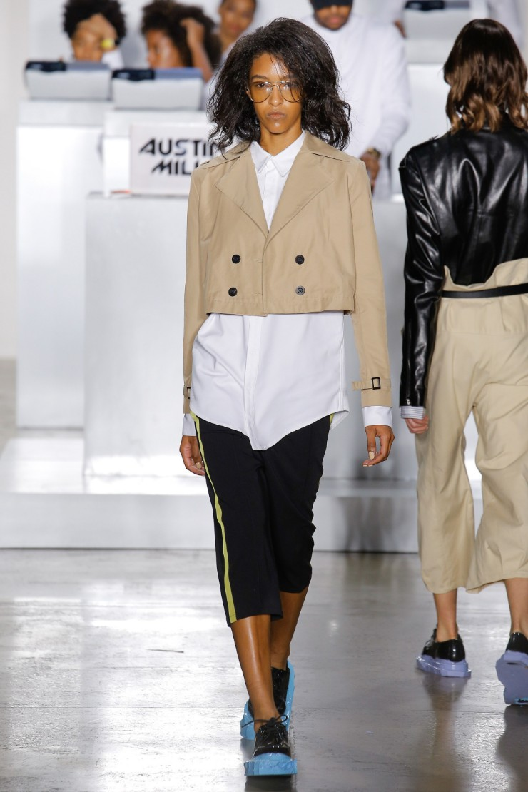pyer-moss-ready-to-wear-ss-2017-nyfw-9