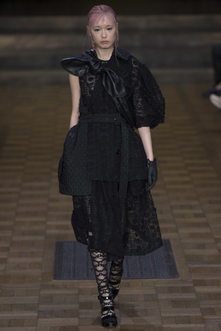 simone-rocha-ready-to-wear-ss-2017-lfw-29