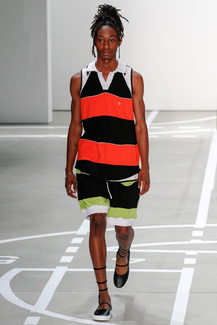 telfar-ready-to-wear-ss-2017-nyfw-graveravens-14