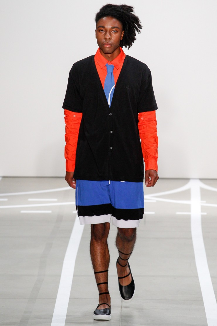 telfar-ready-to-wear-ss-2017-nyfw-graveravens-17