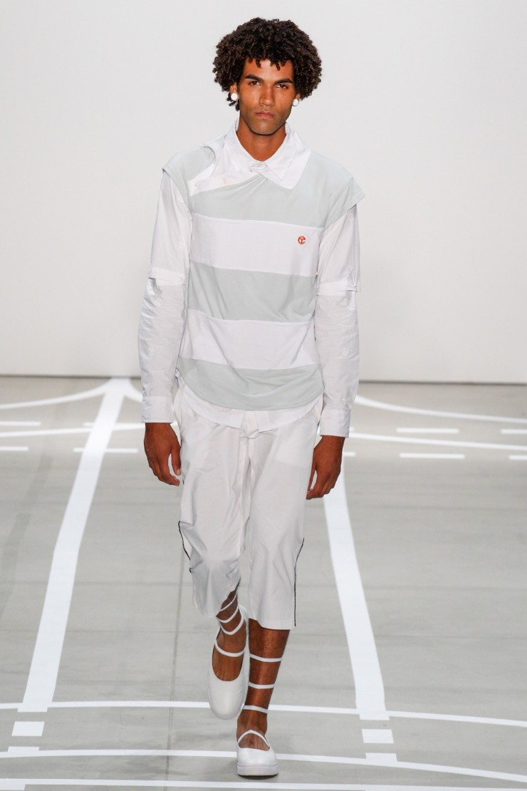 telfar-ready-to-wear-ss-2017-nyfw-graveravens-23