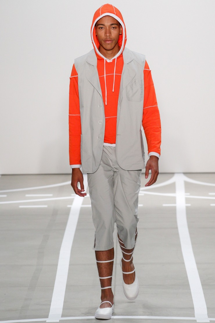telfar-ready-to-wear-ss-2017-nyfw-graveravens-27