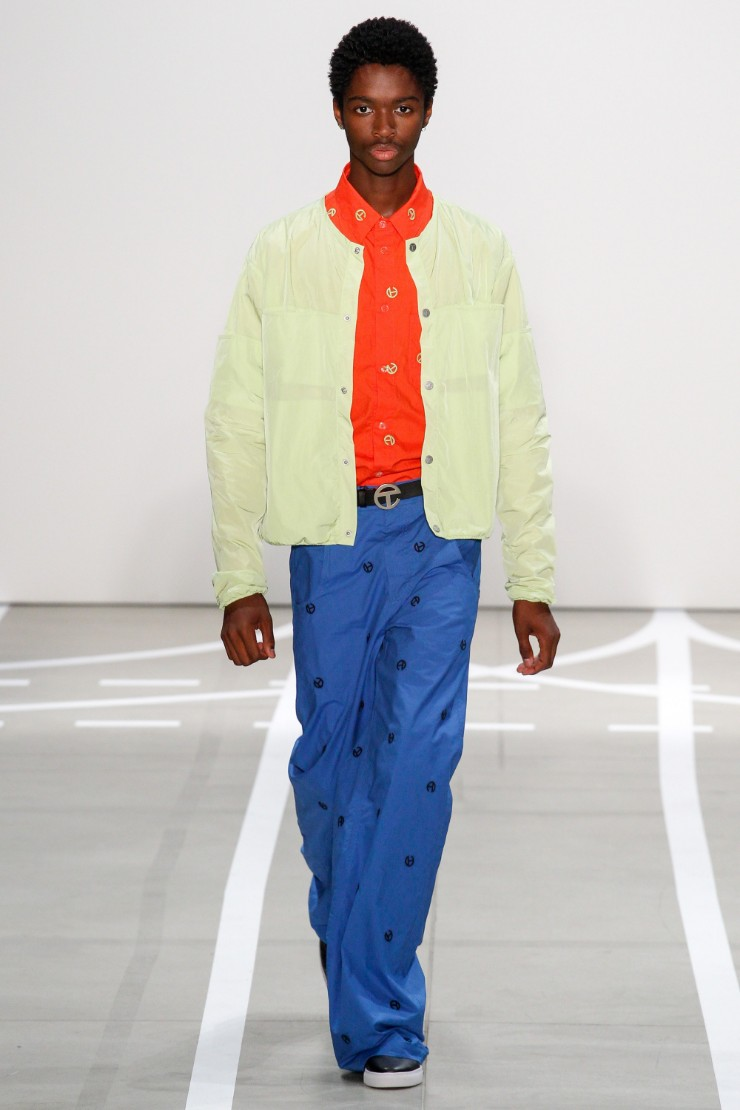 telfar-ready-to-wear-ss-2017-nyfw-graveravens-30