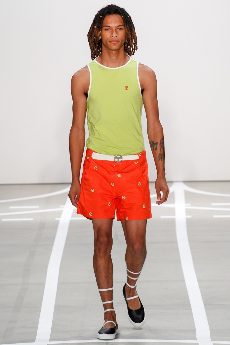 telfar-ready-to-wear-ss-2017-nyfw-graveravens-33