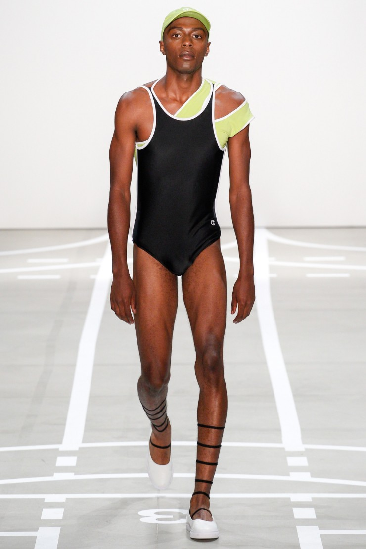 telfar-ready-to-wear-ss-2017-nyfw-graveravens-37