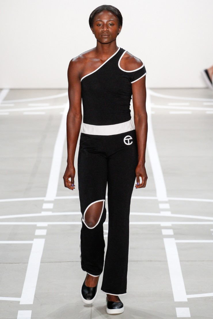 telfar-ready-to-wear-ss-2017-nyfw-graveravens-38