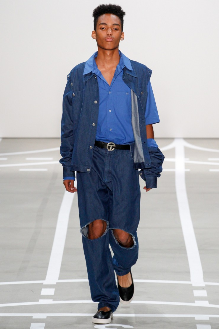 telfar-ready-to-wear-ss-2017-nyfw-graveravens-42