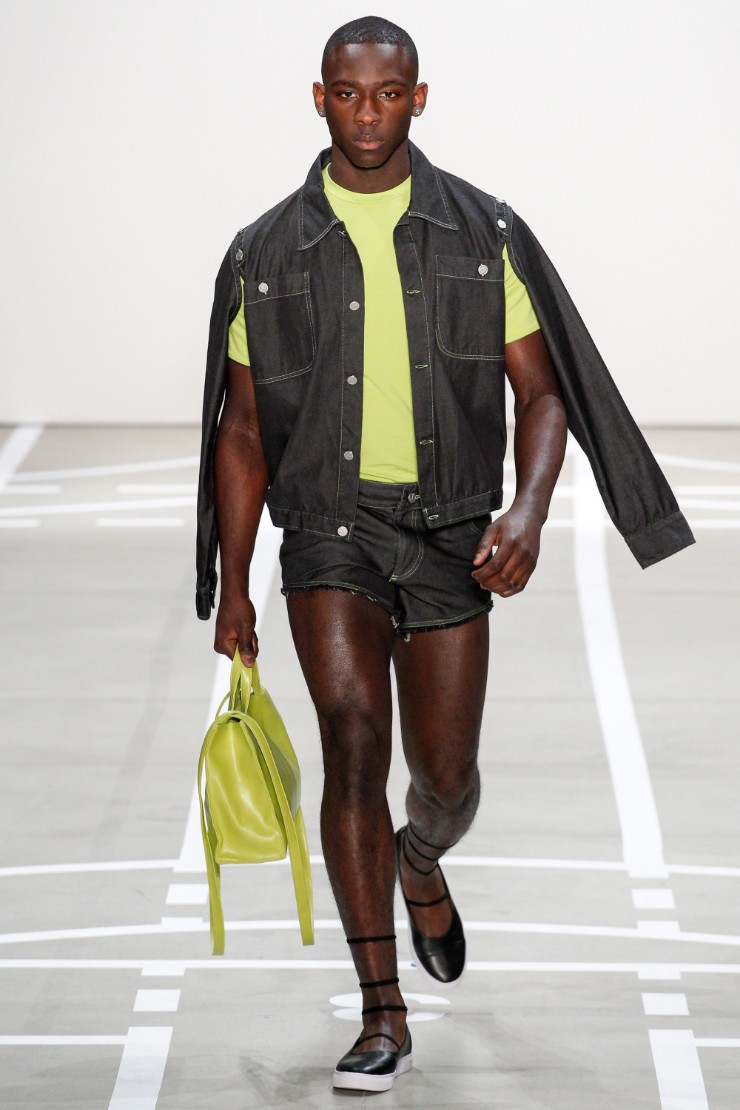 telfar-ready-to-wear-ss-2017-nyfw-graveravens-46