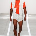 Telfar Ready to Wear S/S 2017 NYFW