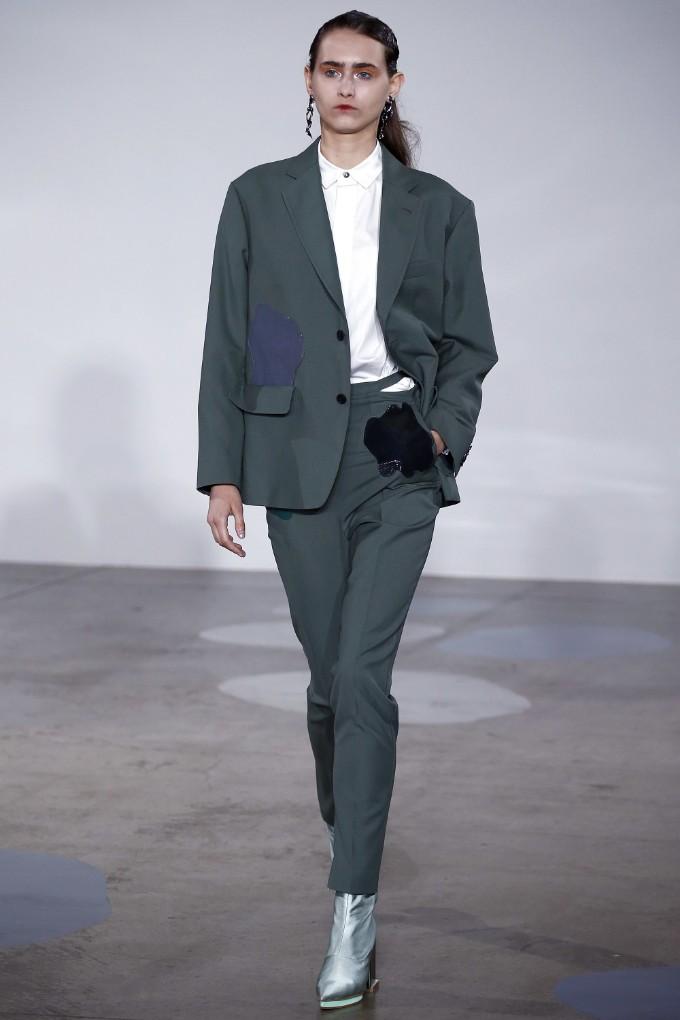 toga-ready-to-wear-ss-2017-lfw-24