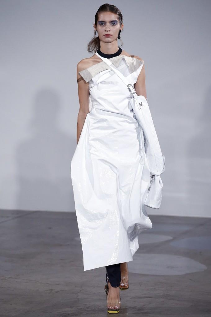 toga-ready-to-wear-ss-2017-lfw-25