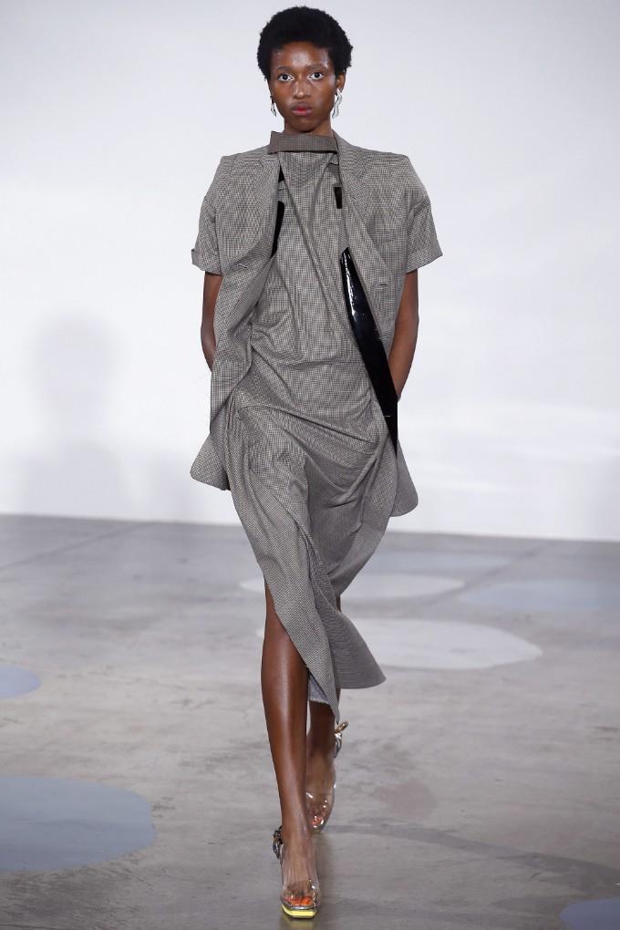 toga-ready-to-wear-ss-2017-lfw-26