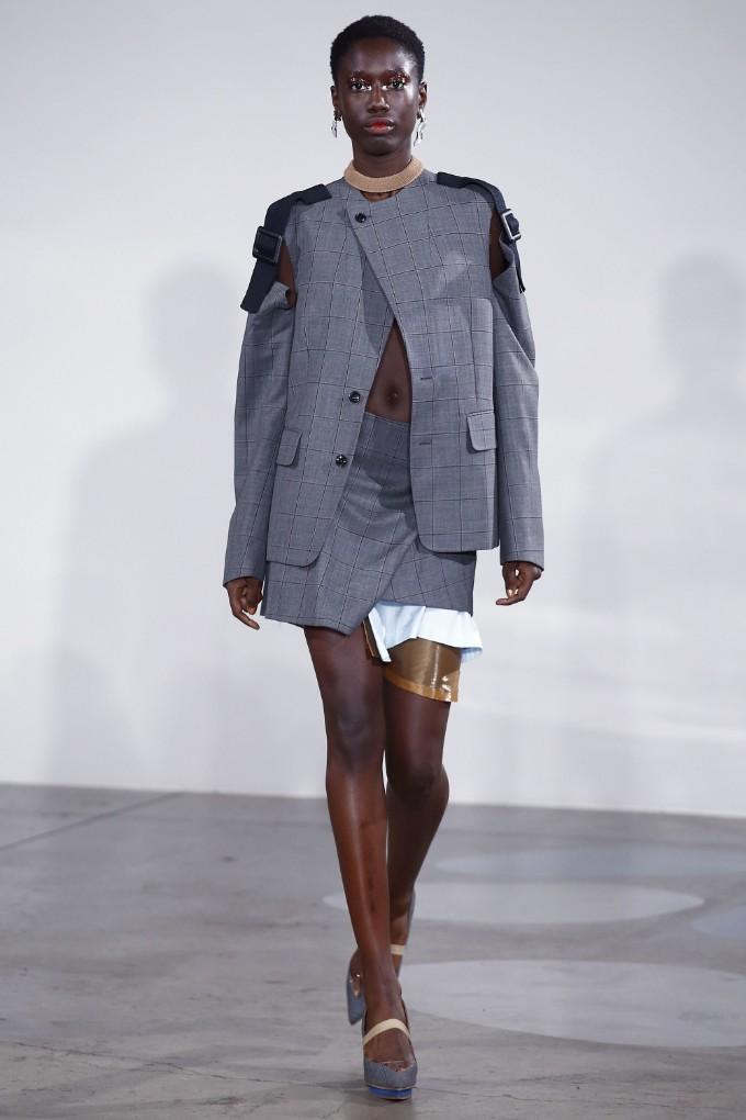toga-ready-to-wear-ss-2017-lfw-27
