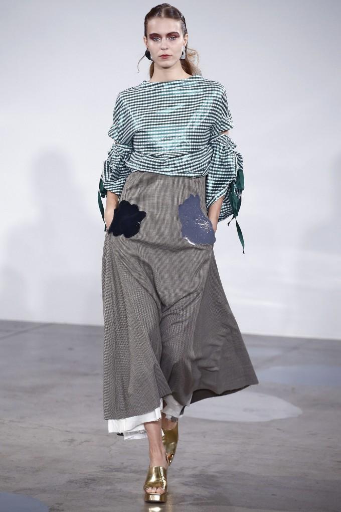toga-ready-to-wear-ss-2017-lfw-31