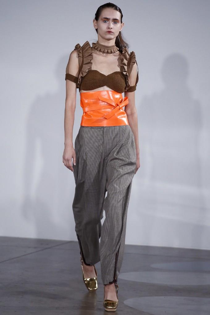 toga-ready-to-wear-ss-2017-lfw-7