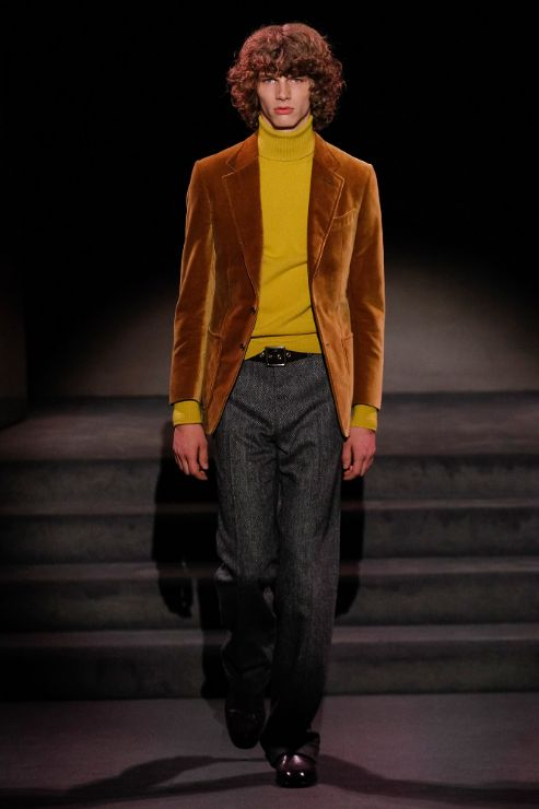 tom-ford-ready-to-wear-ss-2017-nyfw-graveravens-4