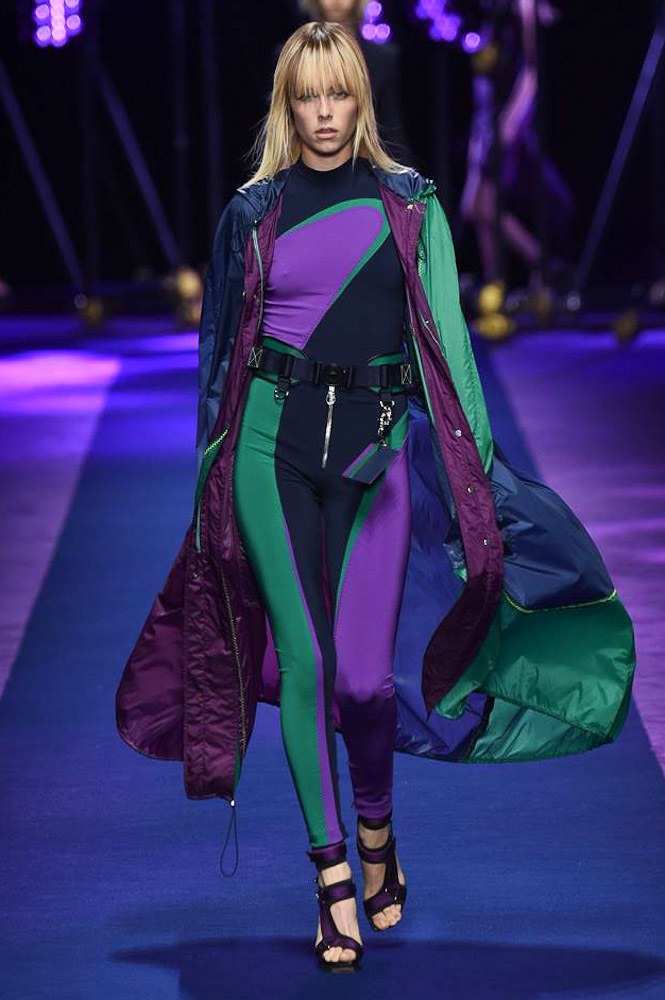 versace-ready-to-wear-ss-2017-mfw-1