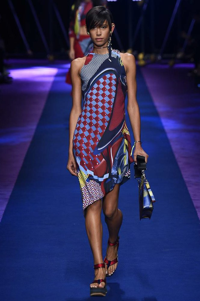 versace-ready-to-wear-ss-2017-mfw-20