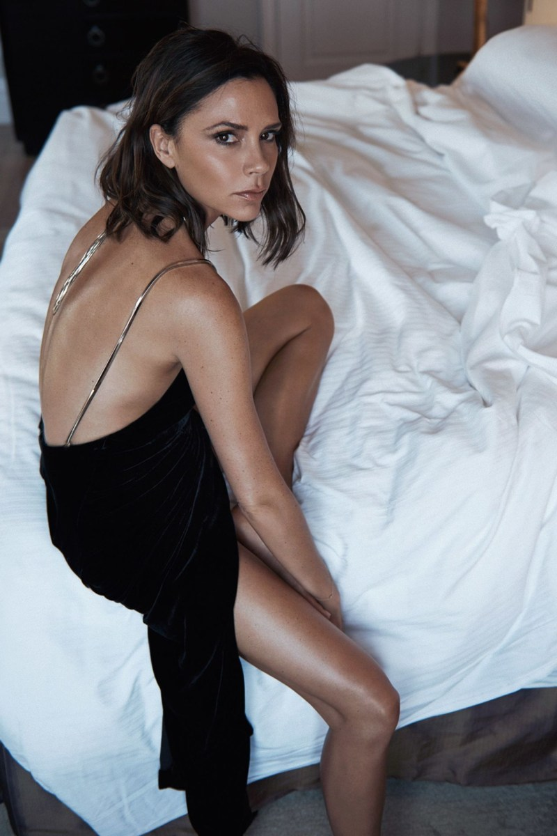 victoria-beckham-by-lachlan-bailey-6
