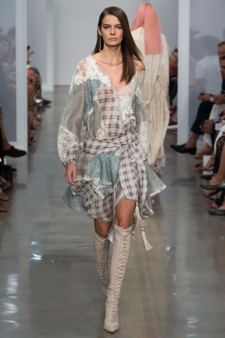 zimmermann-ready-to-wear-ss-2017-nyfw-10