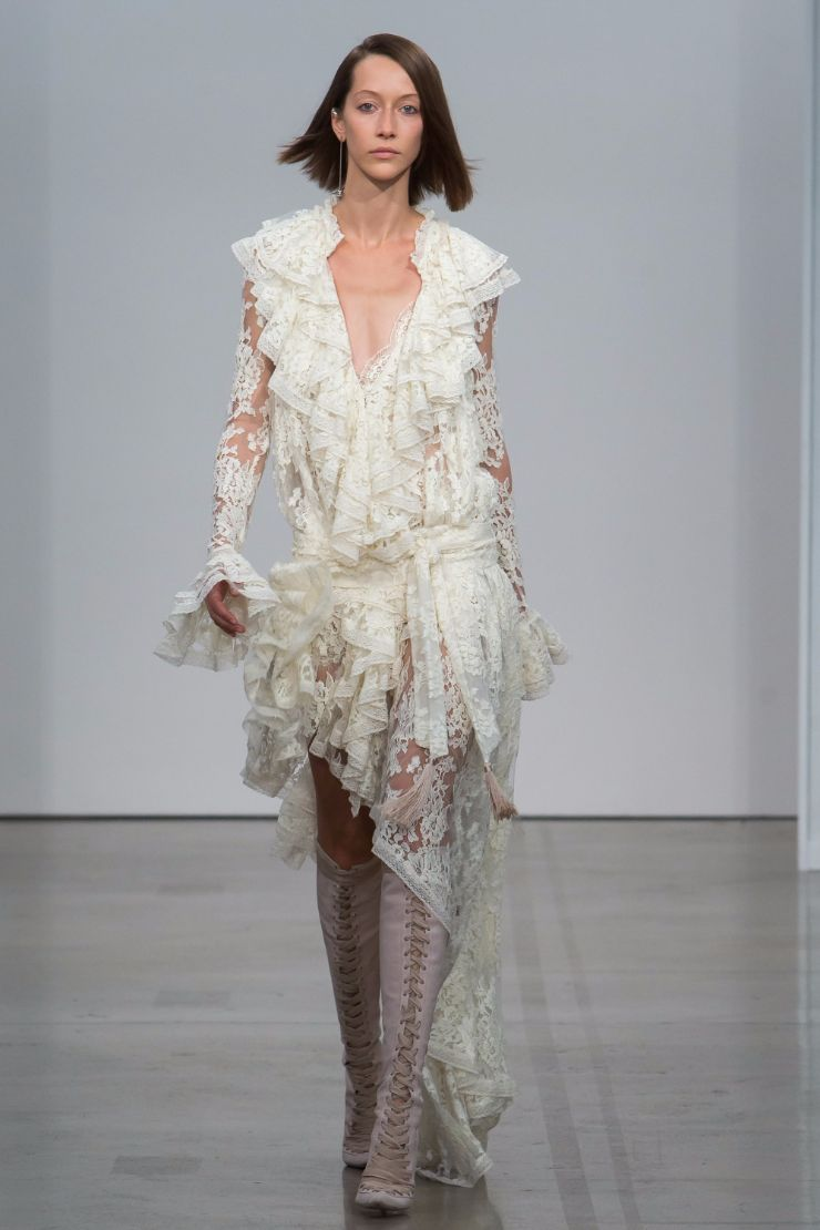 zimmermann-ready-to-wear-ss-2017-nyfw-4