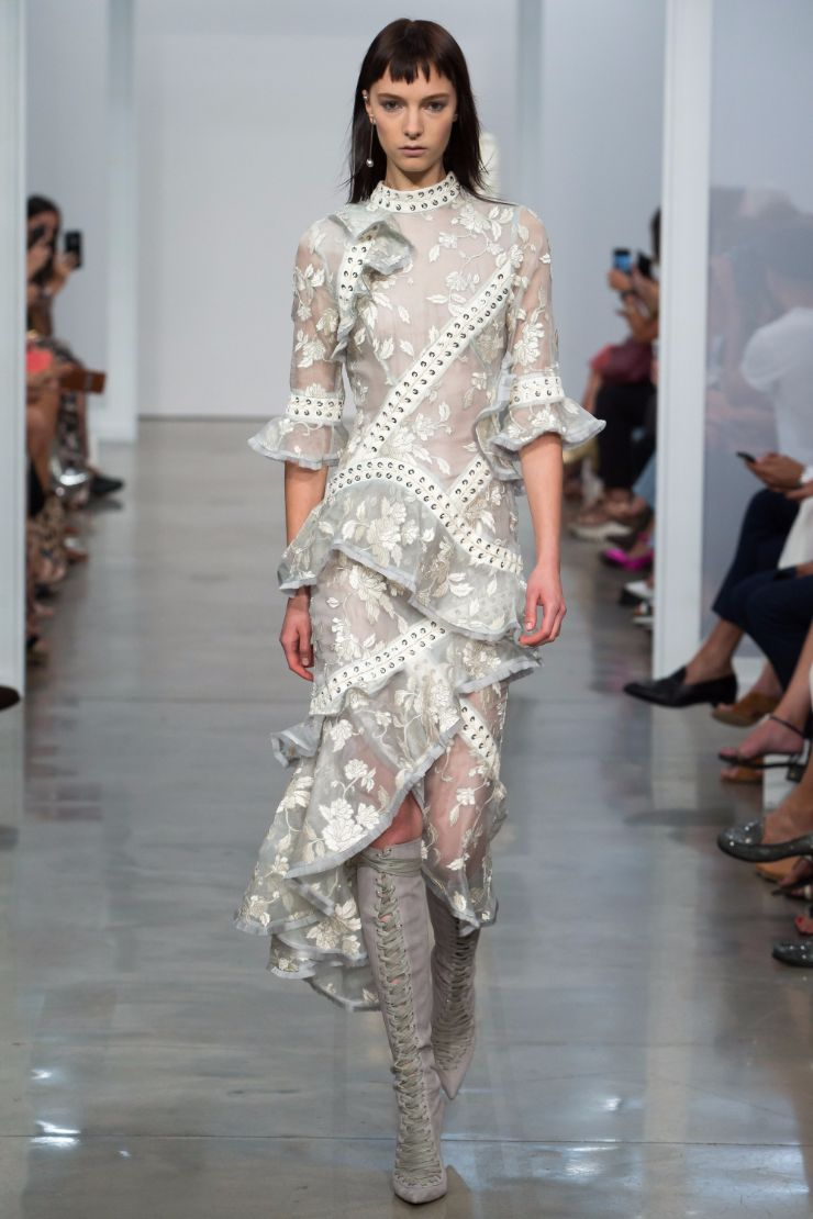 zimmermann-ready-to-wear-ss-2017-nyfw-5